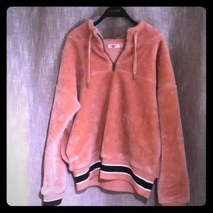 Ugg UO exclusive woman's jacket/sweatshirt